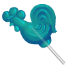 lollipop2016_4.png
